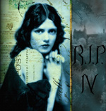 R.I.P. IV