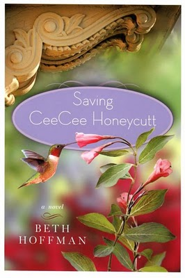 http://madeleinerex.files.wordpress.com/2010/03/saving-ceecee-honeycutt-by-beth-hoffman.jpg